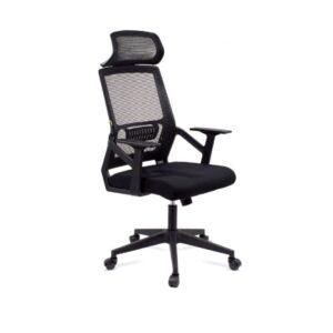 Ghế văn phòng, ghế làm việc CORA | Nội Thất SMLIFE.vn