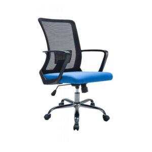 Ghế văn phòng, ghế làm việc ELLIE | Nội thất SMLIFE.vn