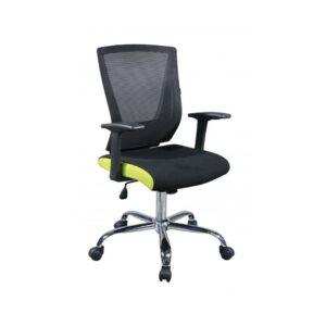Ghế văn phòng, ghế làm việc MILAN | Nội thất SMLIFE.vn