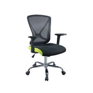 Ghế văn phòng, ghế làm việc ROSE | Nội thất SMLIFE.vn