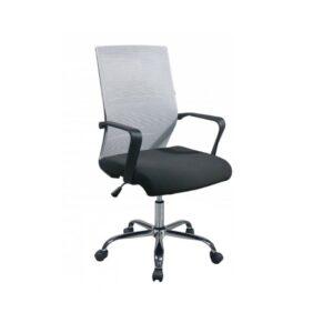 Ghế văn phòng, ghế làm việc MIA | Nội thất SMLIFE.vn