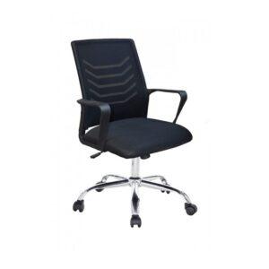Ghế văn phòng, ghế làm việc ALLISON | Nội thất SMLIFE.vn