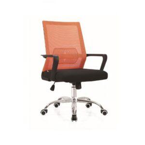 Ghế văn phòng, ghế làm việc EMMA | Nội thất SMLIFE.vn