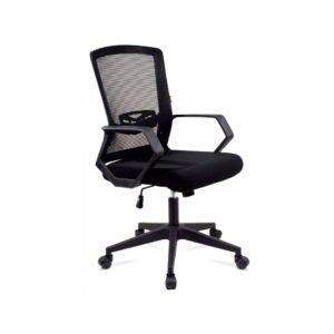 Ghế văn phòng, ghế làm việc CARA | Nội thất SMLIFE.vn