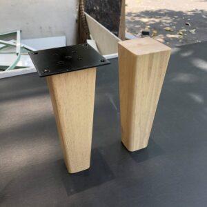 Phụ kiện tủ kệ gỗ SMLIFE (1)