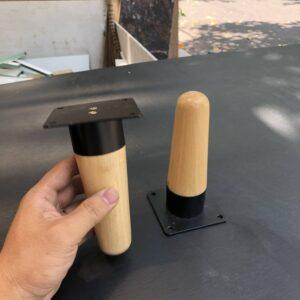 Phụ kiện tủ kệ gỗ SMLIFE (10)