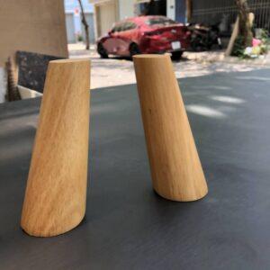 Phụ kiện tủ kệ gỗ SMLIFE (15)
