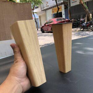 Phụ kiện tủ kệ gỗ SMLIFE (2)