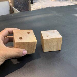 Phụ kiện tủ kệ gỗ SMLIFE (41)