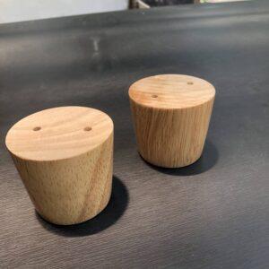 Phụ kiện tủ kệ gỗ SMLIFE (43)