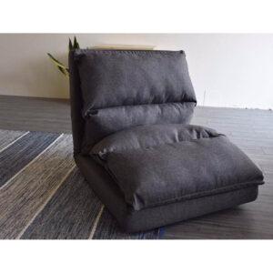 Ghế sofa bệt SMLIFE (5)