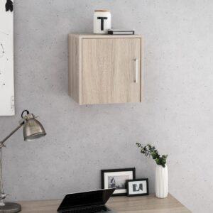Kệ gỗ treo tường trang trí hiện đại Willem (10)