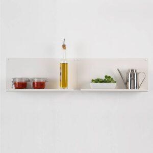 Kệ nhà bếp gắn tường L45 (Set 2)