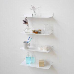 Kệ phòng tắm gắn tường 4515 SMLIFE (1)