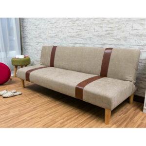 Sofa giường đa năng ANTONIO SMLIFE (1)