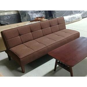 Sofa giường đa năng BOSE SMLIFE (5)