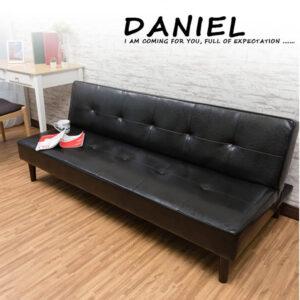 Sofa giường đa năng CHANDRA SMLIFE (4)
