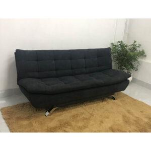 Sofa giường đa năng CHARLES SMLIFE (4)