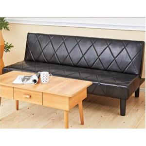 Sofa giường đa năng DARWIN SMLIFE (6)