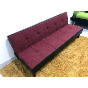 Sofa giường đa năng EDISON SMLIFE (3)