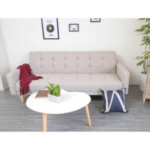 Sofa giường đa năng EINSTEIN SMLIFE (8)