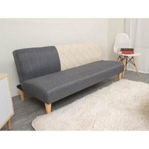 Sofa giường đa năng HAWKING SMLIFE (17)