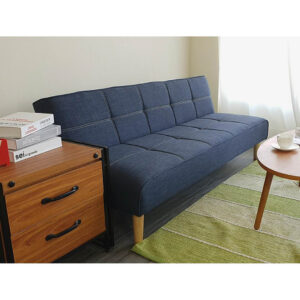 Sofa giường đa năng MARIE SMLIFE (1)