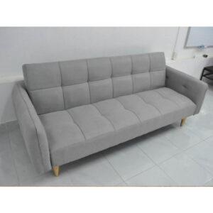 Sofa giường đa năng PASTEUR SMLIFE (1)