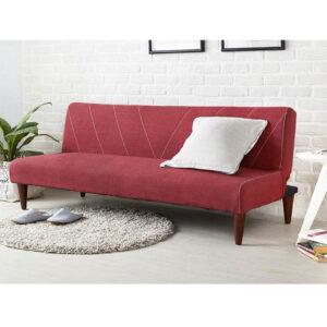 Sofa giường đa năng STEPHEN SMLIFE (4)