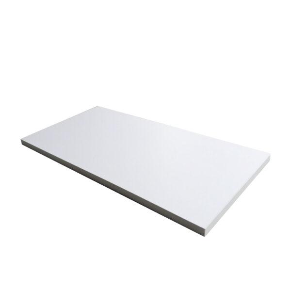 Tấm Kệ gỗ Railshelf 30x60cm (1)