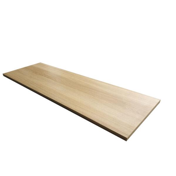 Tấm Kệ gỗ Railshelf 40x120cm (3)