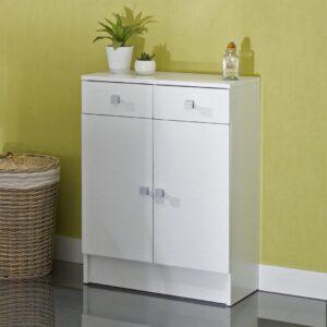 Tủ phòng tắm gỗ hiện đại Shonda (2)