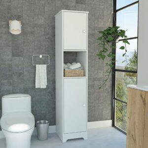 Tủ phòng tắm gỗ hiện đại Simona (6)
