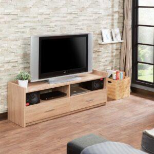 Kệ tivi gỗ hiện đại Tayuya (1)