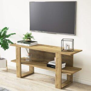 Kệ tivi gỗ hiện đại Temari (1)