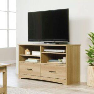 Kệ tivi gỗ hiện đại Tenku (2)
