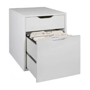 Tủ đựng tài liệu, hồ sơ Flexer (1)