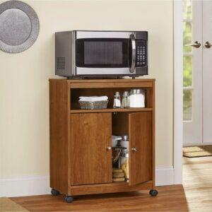 Tủ phòng ăn gỗ hiện đại Dexterity (1)