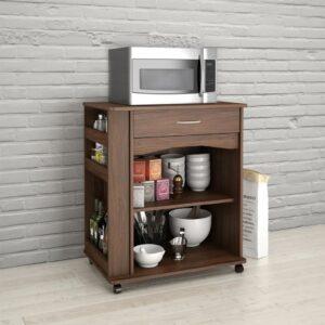 Tủ phòng ăn gỗ hiện đại Dike (1)