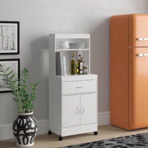 Tủ phòng ăn gỗ hiện đại Durres (1)