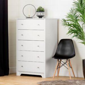 Tủ phòng ngủ gỗ hiện đại Saboo (1)
