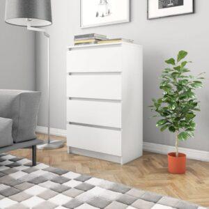Tủ phòng ngủ gỗ hiện đại Sacheta (1)