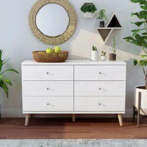Tủ phòng ngủ gỗ hiện đại Satin (1)