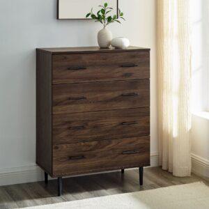 Tủ phòng ngủ gỗ hiện đại Savita (1)