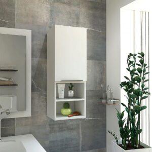 Tủ phòng tắm gỗ hiện đại Sabula (6)